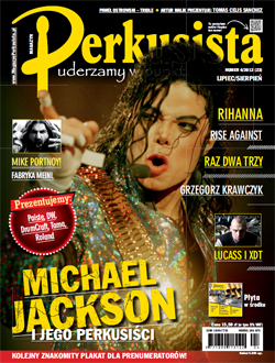Perkusista 4/2012 (23)