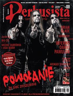 Perkusista 4/2013 (31)